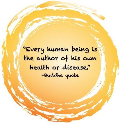 Inspiration_Buddha_authorhealth_121712