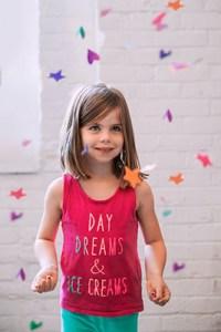 The Importance of the Kindergarten Year in Montessori School - Montessori West