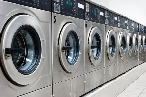 The-Best-Way-to-Clean-Your-Curtains-residential-laundry-services-Laundry-Care-Express