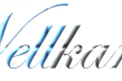 Zertifiziertes Perücken Fachstudio