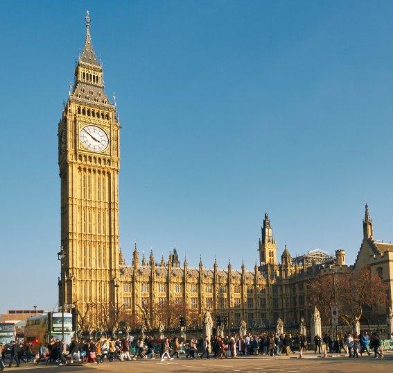 Image result for See Big Ben