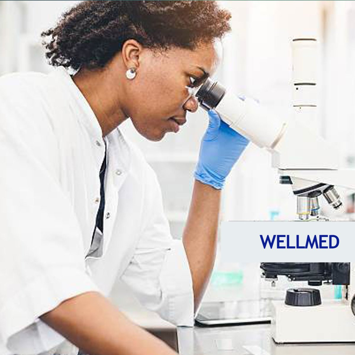 WellMed_Lab.jpg?fit=1200%2C1200&ssl=1