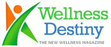 WellnessDestiny