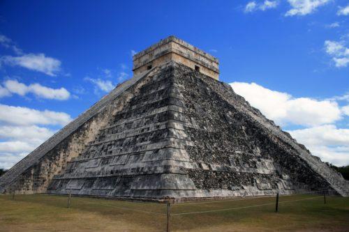 pirámide_mexico
