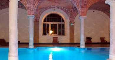 turismo wellness-spa