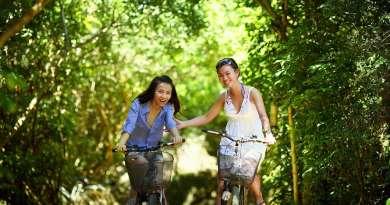 turismo-salud