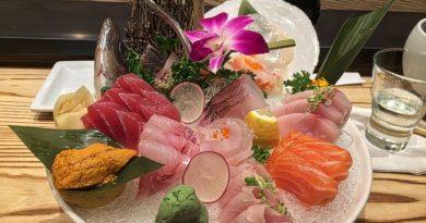 sake-alimentos