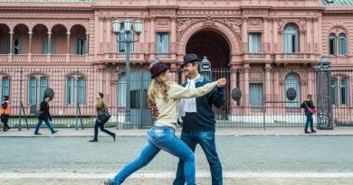 record-turistas-argentina