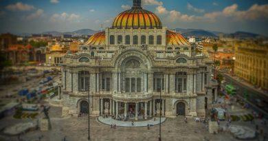 pais turistico-mexico