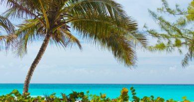 turismo caribeño