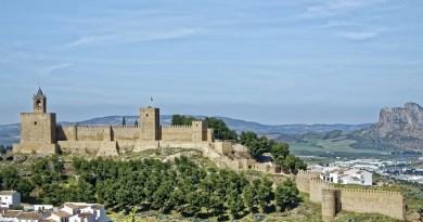 andalucia-municipios-turisticos
