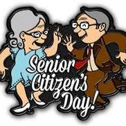 seniorcitizens[1]