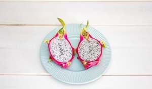 Dragon Fruit Good For You