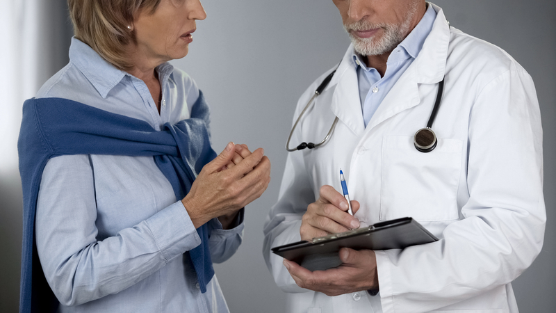 How to Effectively Communicate with Patients 4 135526377