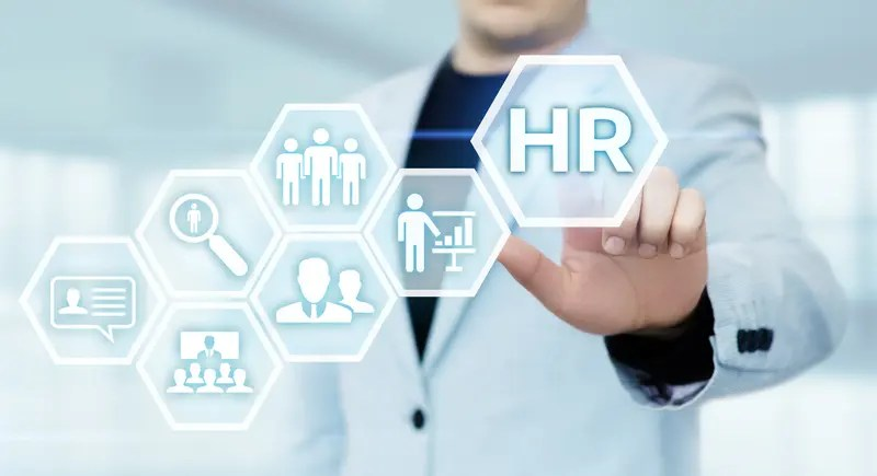 How to Improve the Efficiency of HR Operations 8 HRformula