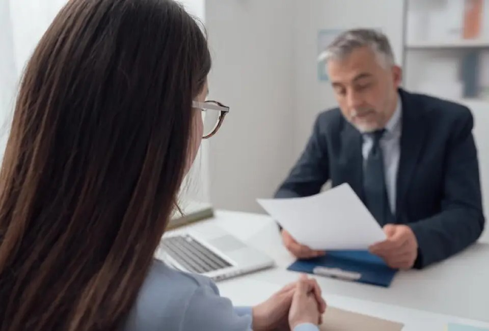 Stop Doing These 3 Things When Hiring 2 Hiring Process