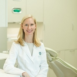 How Dentists Can Help Their Patients Feel More Comfortable During Visits 2 Murfreesboro Dentistry