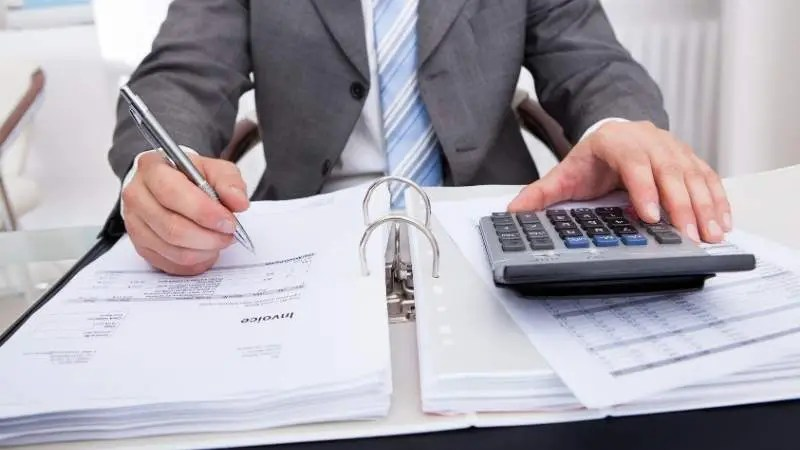 accountant finding Optimum Payer Mix