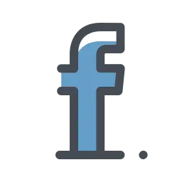 Survival Guide Membership Sales 6 facebook