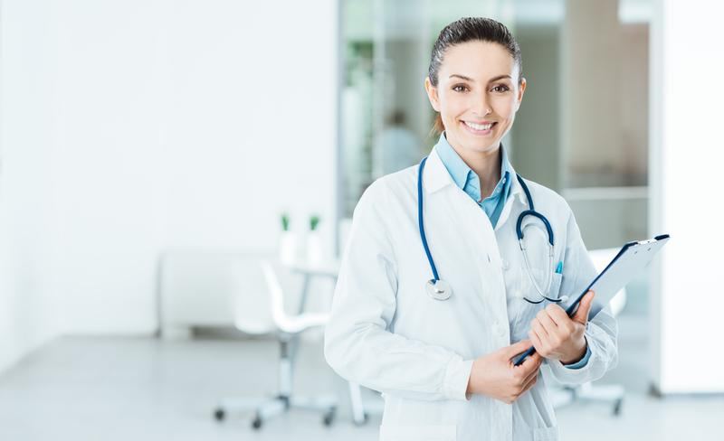 business plan for private practice