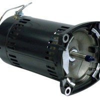 Ao Smith Replacement Motor