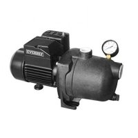 Everbilt 3/4 HP Shallow Well Jet Pump by Everbilt