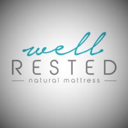Well Rested Natural Mattress