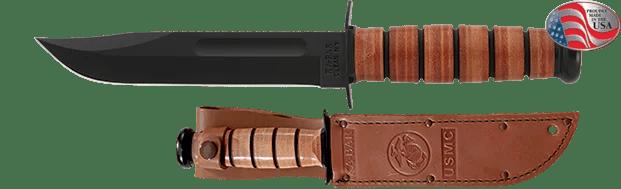 5 Best Knife Warranties on Earth