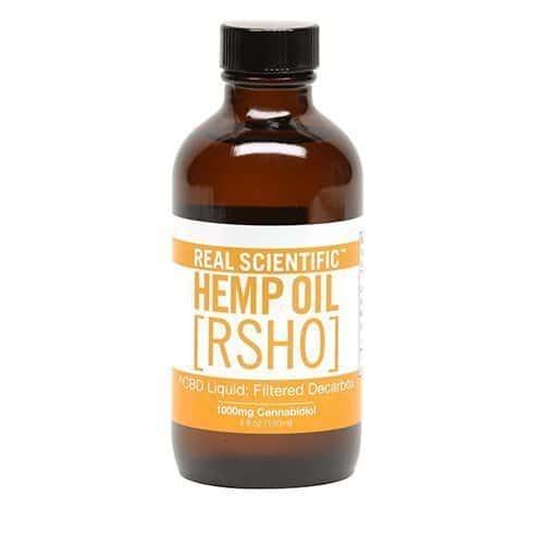 RSHO-GOLD-Label-Liquid-FRONT