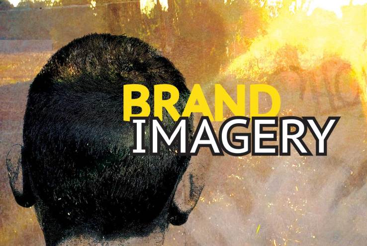 Imagery to make your customers think