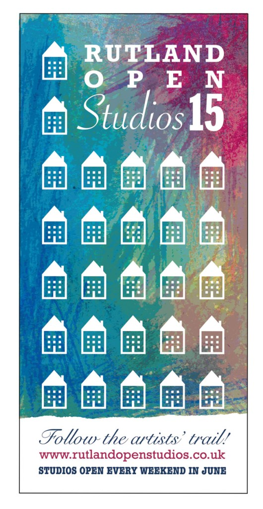 ROS-2015-brochure3