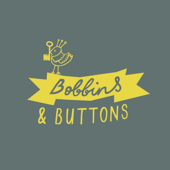 Bobbins&Buttons-Grey
