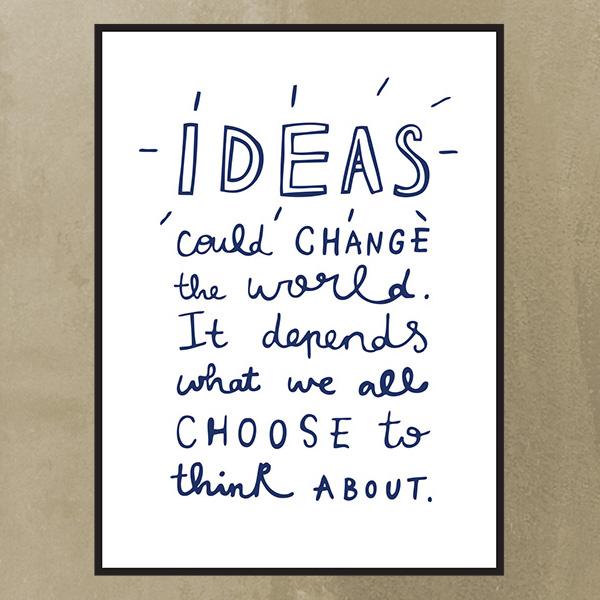 Ideas_wellststudio