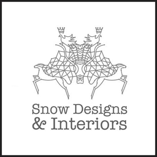brandstory-design-wellststudio