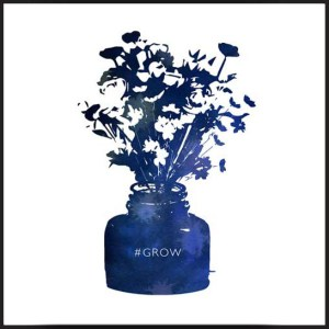 growyourbusiness