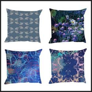 bespoke-textiles