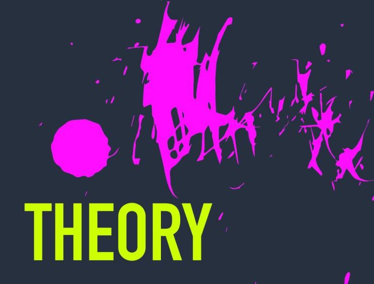 Logo visuals