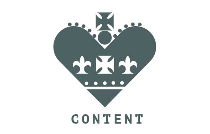 contentcreation_wellststudio