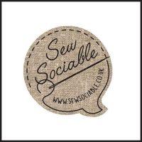 Brand identity for social media