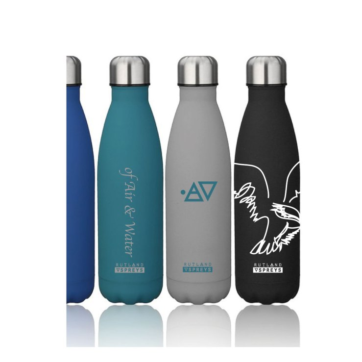 Product brand identity
