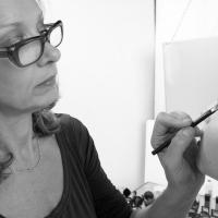 The Greatest Makeup Lessons I Learned from Mary Greenwell