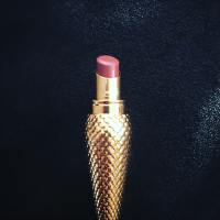 Christian Louboutin 'Rose du Desert' Sheer Lip Colour
