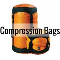 compression-sack