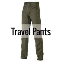 travel-pants