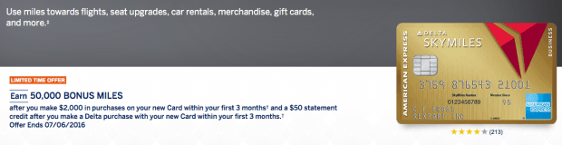 100k-miles-approved-both-delta-amex-cards-01