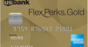 US-Bank-FlexPerks-Gold-American-Express-Card