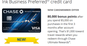 chase-ink-business-preferred-credit-card-review-01