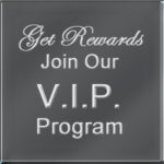 Wellwood VIP Club