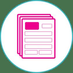 NCR / Invoice Books