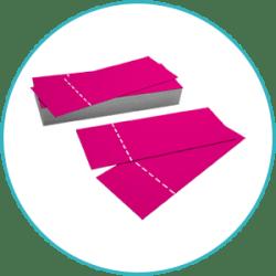 Tickets & Voucher Printing